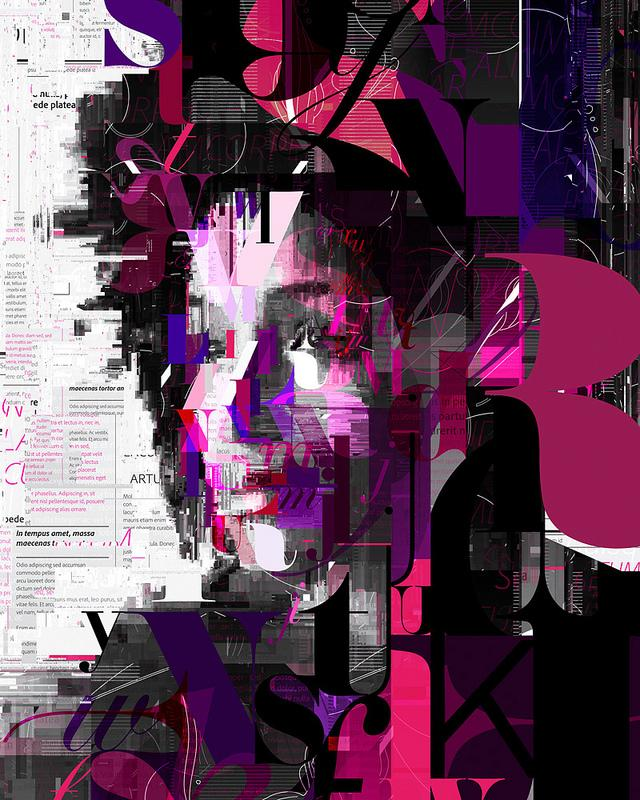 Adobe CS6 InDesign | Flickr – Compartilhamento de fotos!