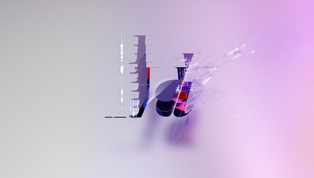 Adobe InDesign CC | Flickr – Compartilhamento de fotos!