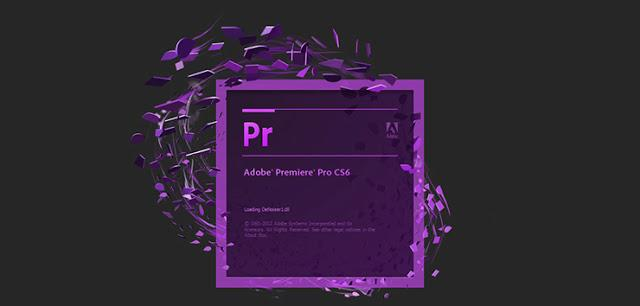 Adobe Photoshop | Video Tutorials | Sinhala