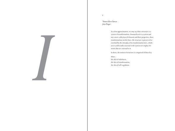 8 TYPE TEXTS: Love Poem XIV
