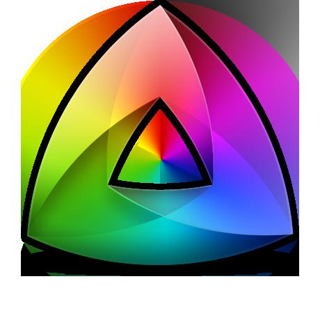 Kaleidoscope — File comparison for Mac