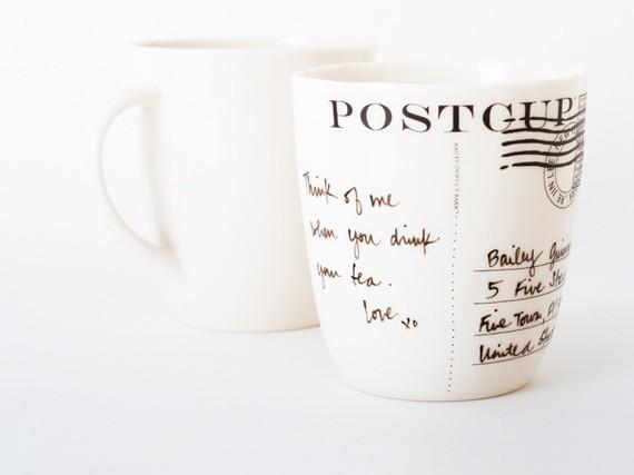 PostcupTM by baileydoesntbark on Etsy