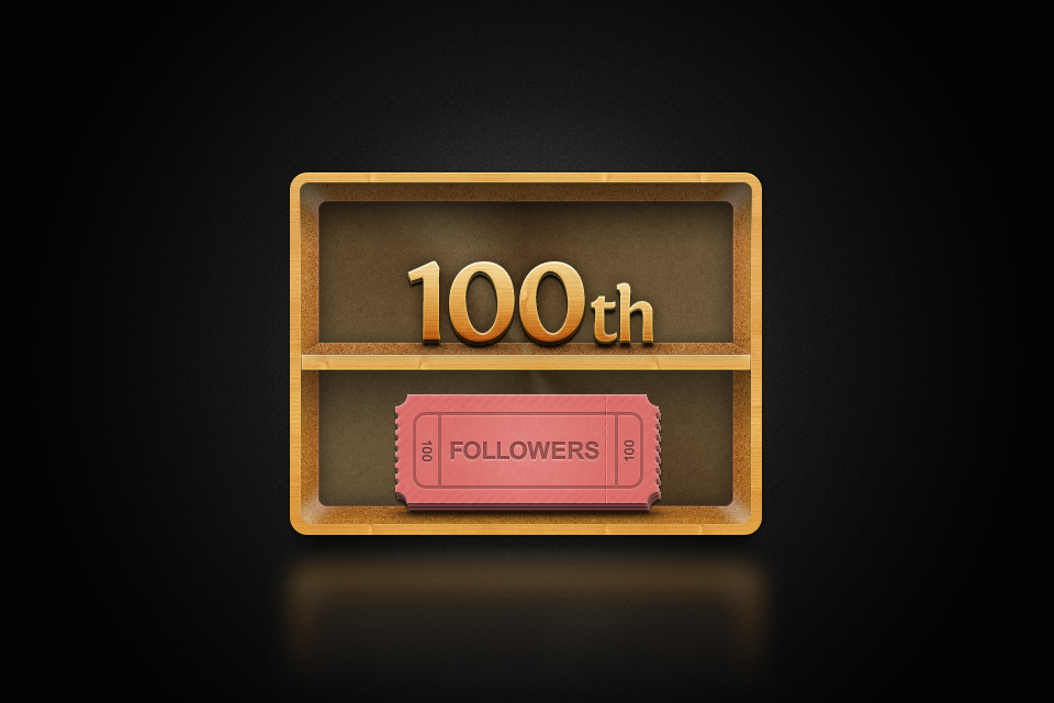 100th.png by Meng To