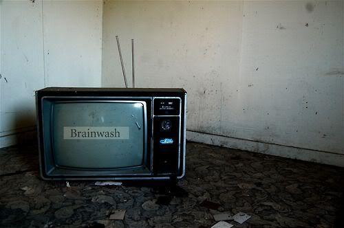 Search results for television