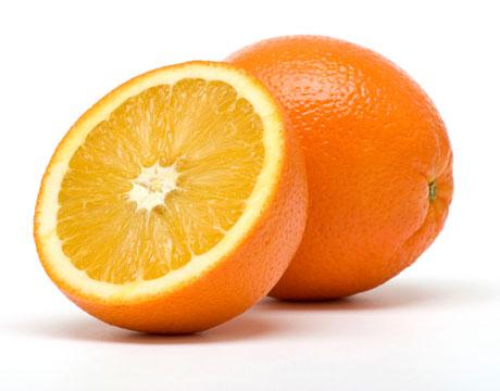 Googles billedresultat for http://www.thedailygreen.com/cm/thedailygreen/images/oranges-vitamin-c-lg.jpg