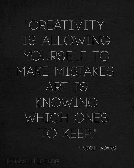 CreativityArt.png (PNG Image, 450×562 pixels)