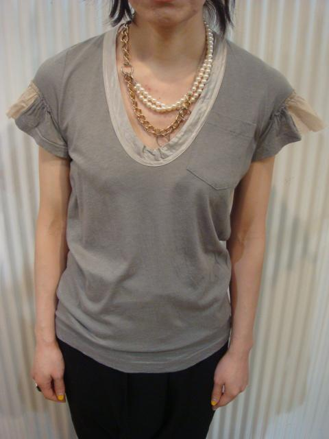 Risultato della ricerca immagini di Google per http://fashioncore-midwest.com/nagoya_women/2f/images/DSC00185.JPG