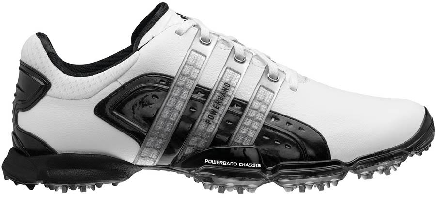 adidas Golf Launches the POWERBAND 4.0 | Sole Collector