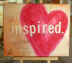 inspire - Google Search