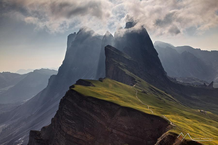 Splendid Landscapes Photography | Abduzeedo Design Inspiration & Tutorials