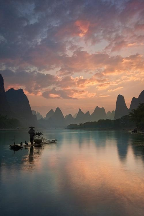 12 Beautiful Pictures on Incredible Places |