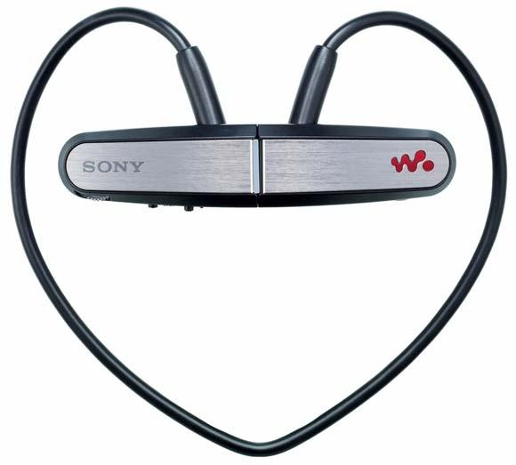 Google Image Result for http://www.cnetfrance.fr/cnet/i/edit/2009/pr/10/sony-walkman-serie-w-1.jpg