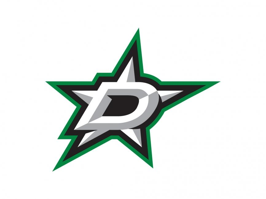 http://images.wookmark.com/266808_407_dallas_stars_primary.jpg