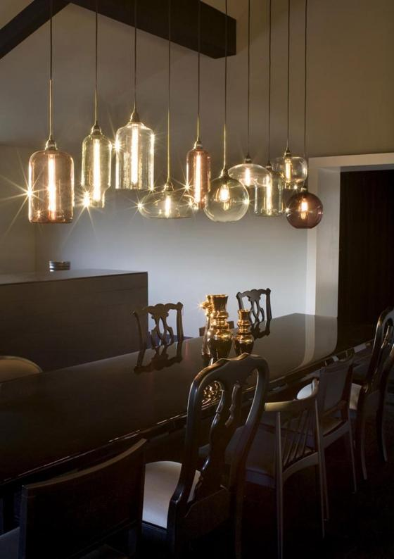 Niche Modern Pendant Lighting Design | Niche Modern Lighting | Niche Modern Lighting