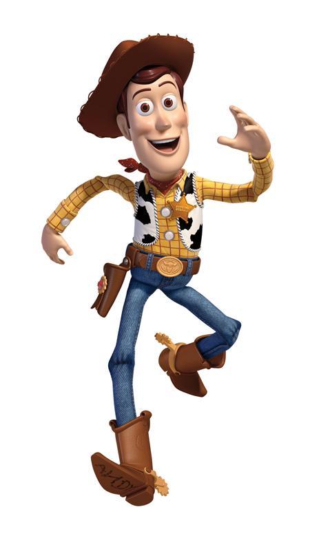 Toy_Story_Woody.jpg (JPEG Image, 450×794 pixels)