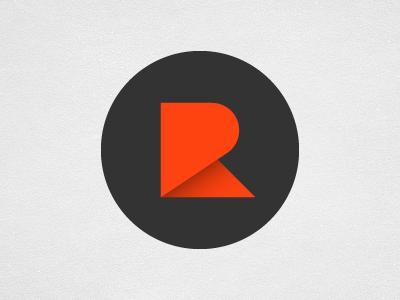 R for Rob by Rob Schlegel