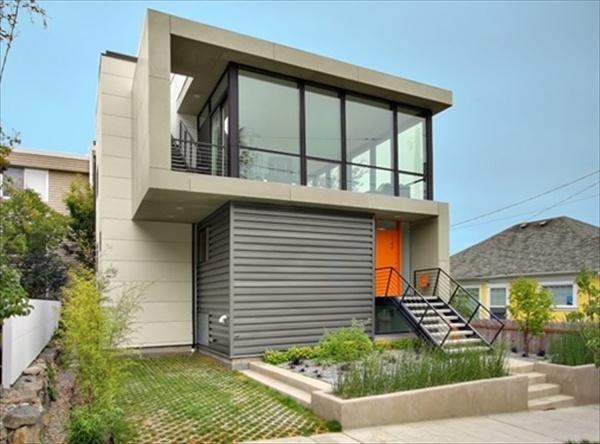 Homes Designs Ideas best homes designs ideas contemporary - interior design ideas