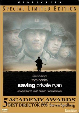 Pictures & Photos from Saving Private Ryan - IMDb