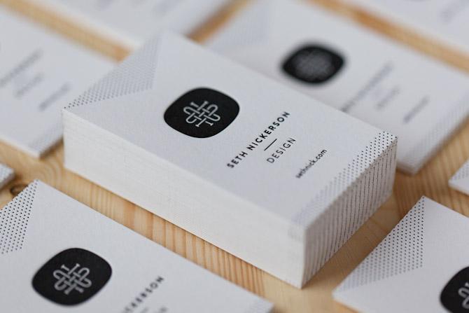 Does Print Marketing Still Matter in the Digital Era? | inspirationfeed.com