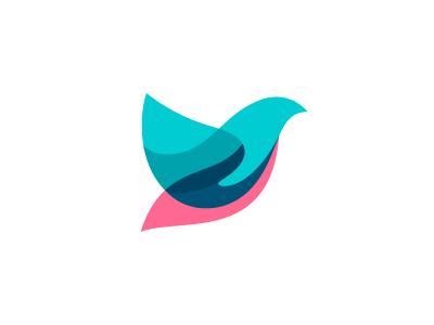 60 Creative Logos for Inspiration | Splashnology.com