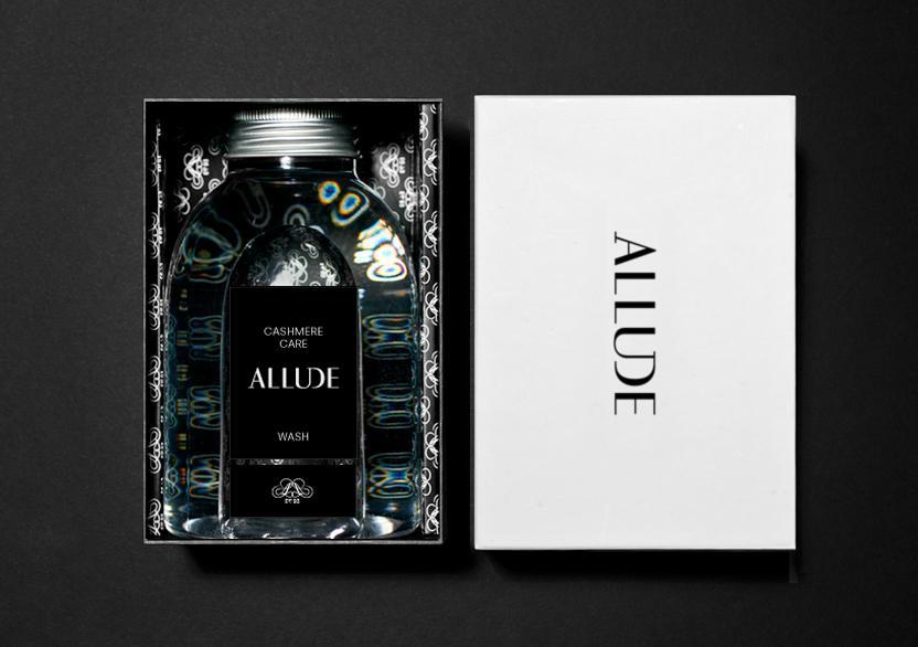 allude_250ml_bottle.jpg (832×586)