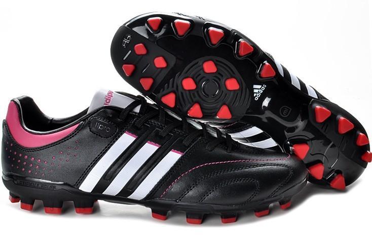 Adidas 11Nova TRX Artificial Grass Black | Adidas 11Nova TRX