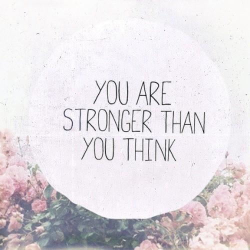 quote | Tumblr | via Tumblr | We Heart It