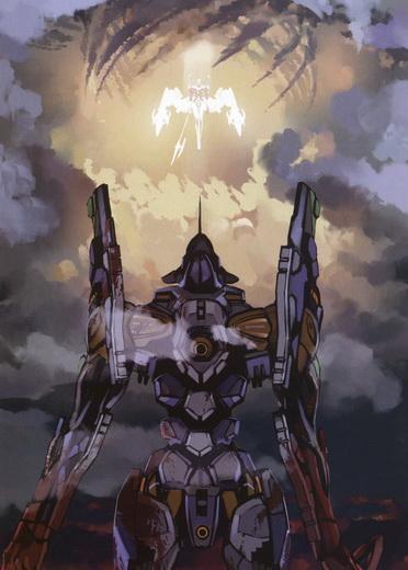 Bandai-Super-Chogokin-Anima-Evangelion-Eva-01-2010-010.jpg (JPEG Image, 372×520 pixels)