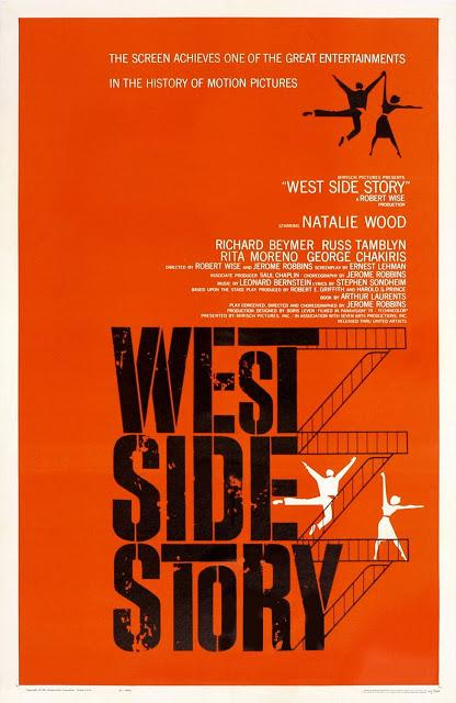 1961+West+Side+Story.jpg (JPEG Image, 416 × 640 pixels)
