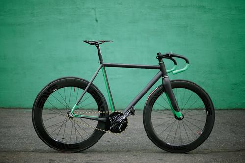 Sexy Bikes, trujillogoes200mph: