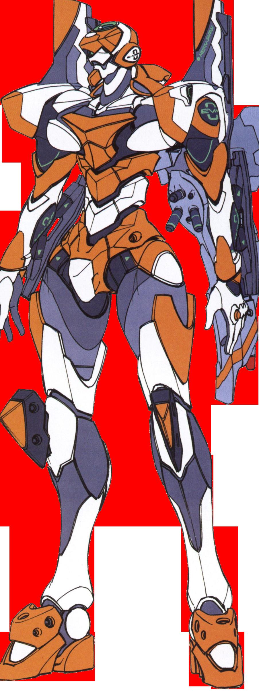 20130426073519!Evangelion_Unit-0.0.png (PNG Image, 903×2402 pixels) - Scaled (29%)