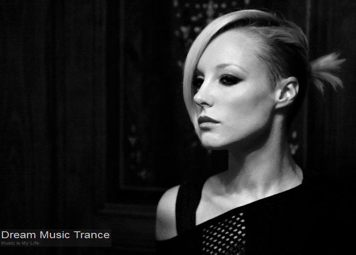 Emma Hewitt Â« DREAM MUSIC TRANCE
