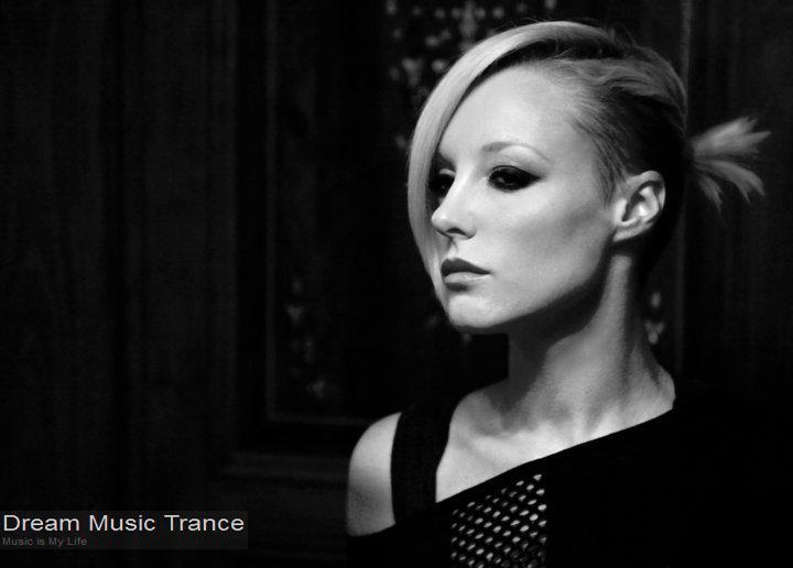Emma Hewitt Â« DREAM MUSIC TRANCE