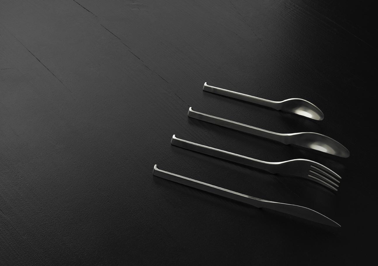 OKI_Cutlery.jpg (1295×912)