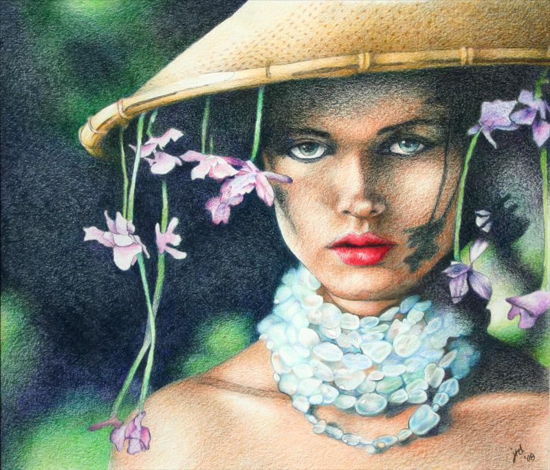 Orchids_IMG_2588_WEB.jpg 800×683 pixels