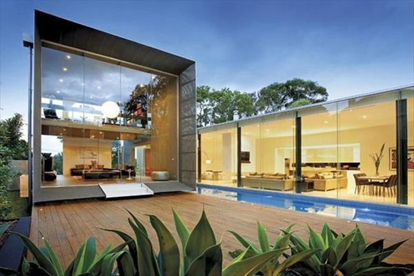 marvelous orb house design ideas in melbourne australia freshnist. beautiful ideas. Home Design Ideas