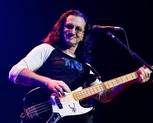 Rush's Geddy Lee Says New Album Will Be Ready By Early 2012 | Music News | Rolling Stone