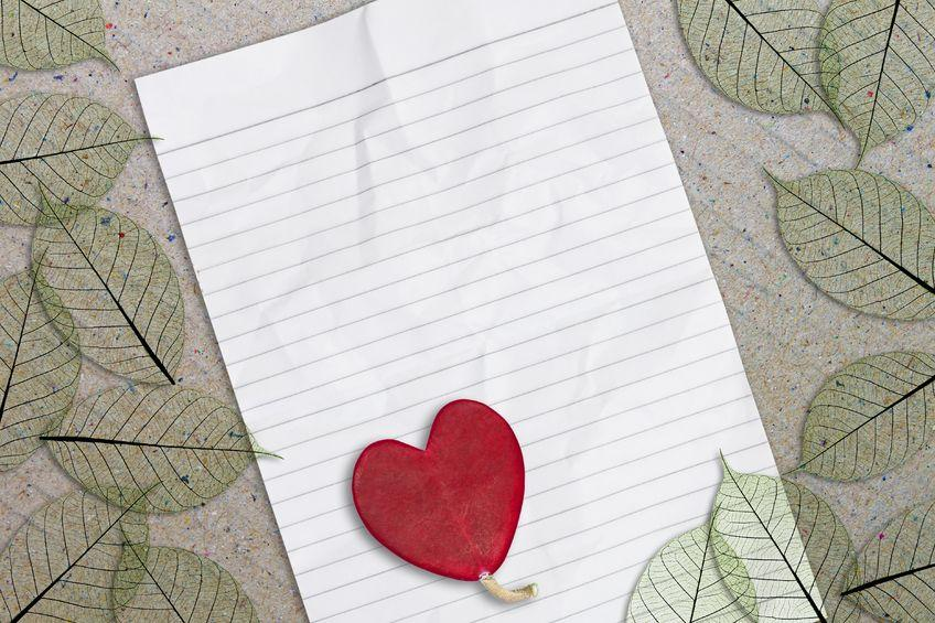 love writing paper What is love- definition paper essayseveryone at some point in their lives has experienced love, whether they were loved or have loved love seems to be the main underlying goal that we all strive for in our lifetimes.