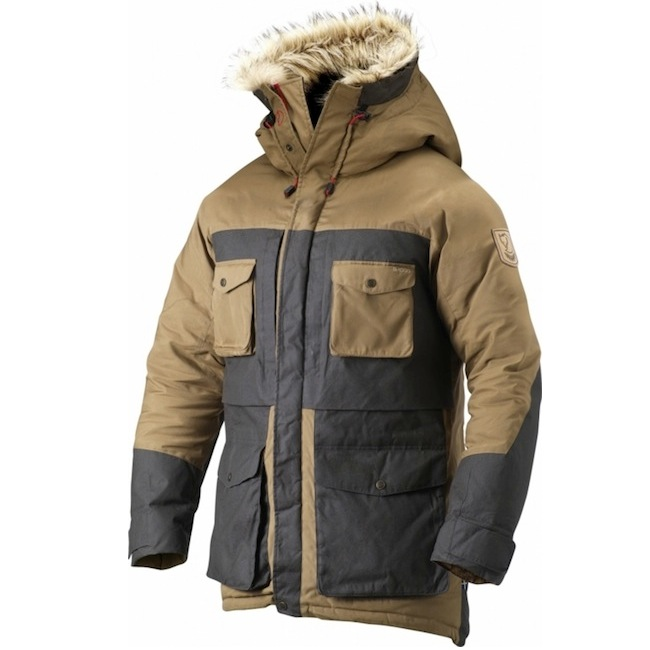 Fjallraven Opening Ceremony discount sale voucher promotion code | fashionstealer