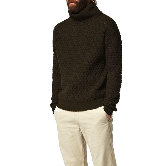 Levis Vintage LVC Asos discount sale voucher promotion code | fashionstealer