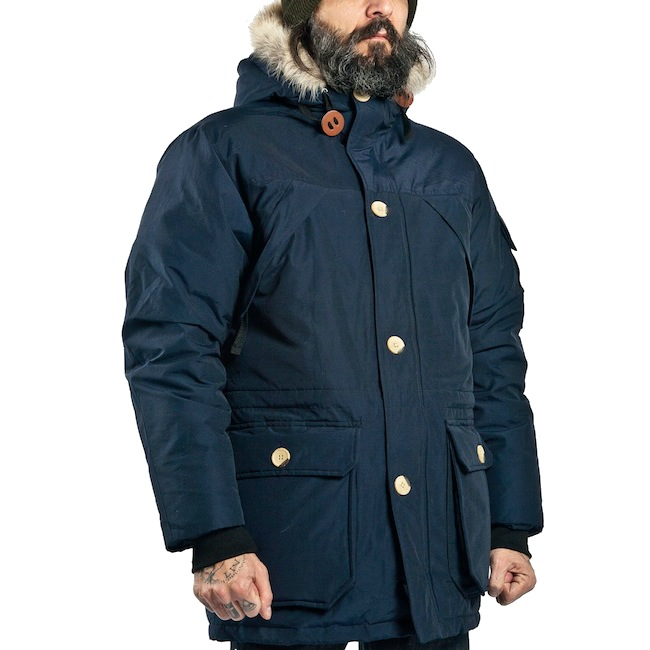 Penfield Hoosac Asos discount sale voucher promotion code | fashionstealer