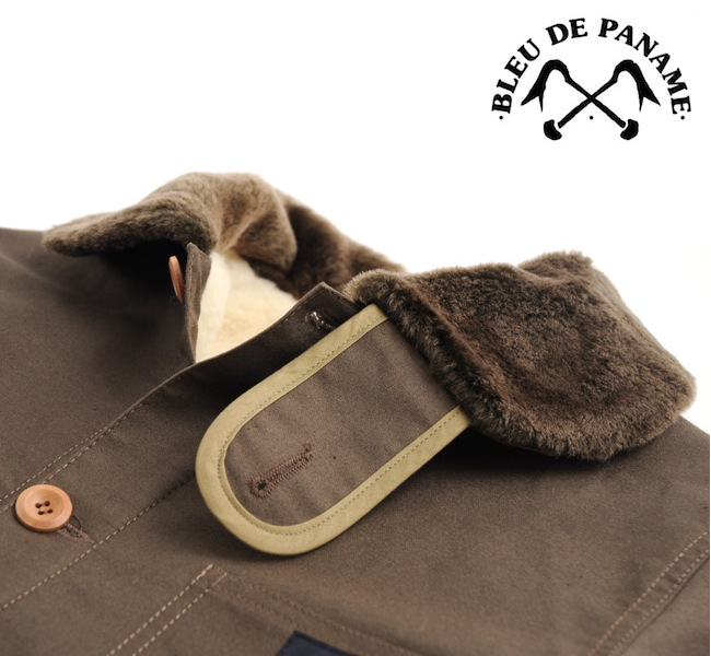 Bleu De Paname Kiosk 78 discount sale voucher promotion code | fashionstealer