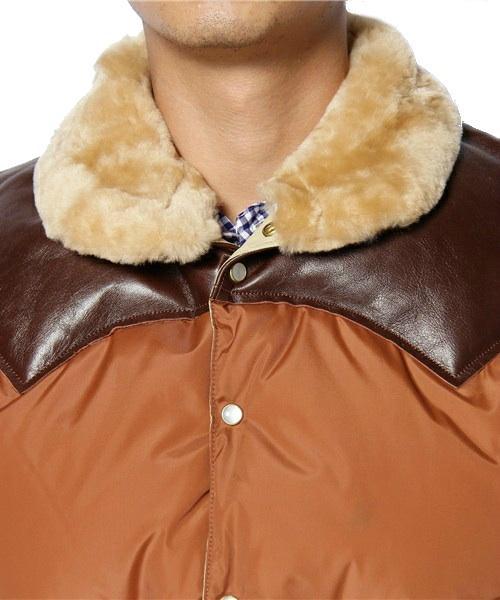 Rocky Mountain Antic Boutik discount sale voucher promotion code | fashionstealer