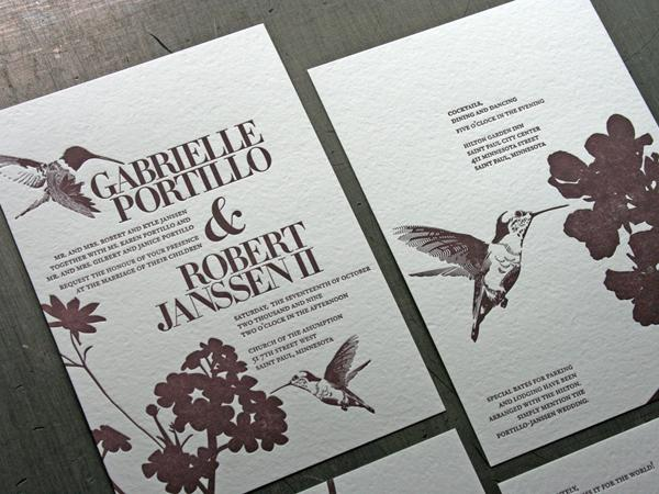 _0000_portillo_janssen_invitation_cards.jpg (imagen JPEG, 600 × 450 píxeles)