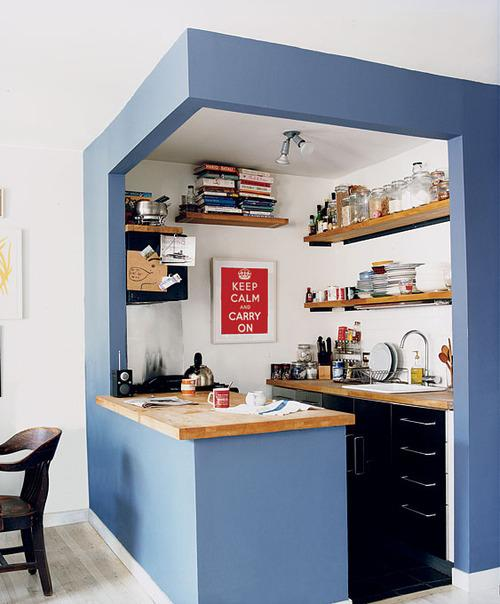 — There are many ways to add more storage to your...