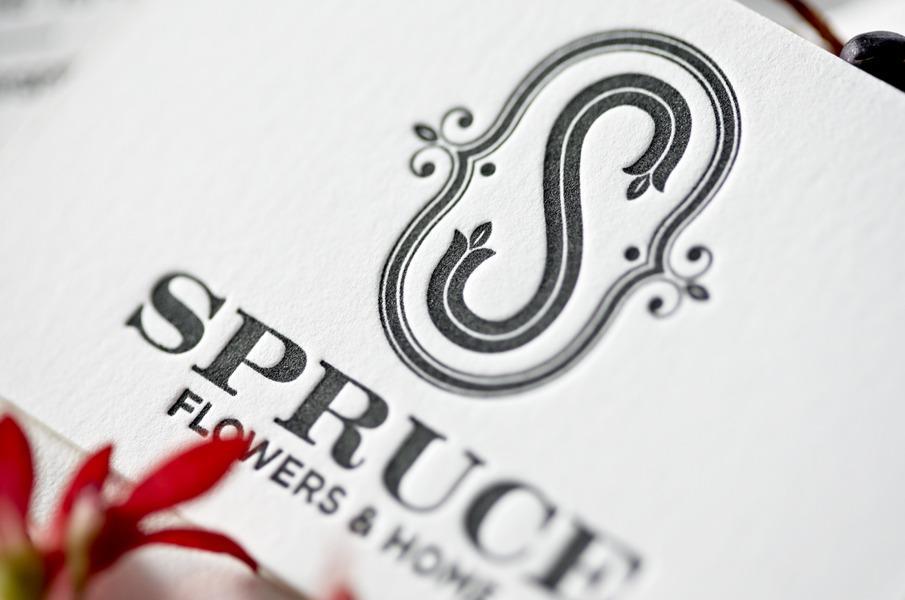 spruce_card_01_905.jpg (imagen JPEG, 905 × 600 píxeles)