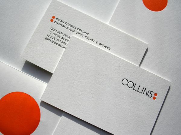 FFFFOUND! | design work life » cataloging inspiration daily