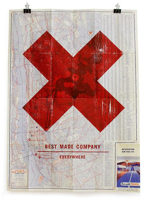 Best Made Companybegan selling handmade axes with... – Unconsumption