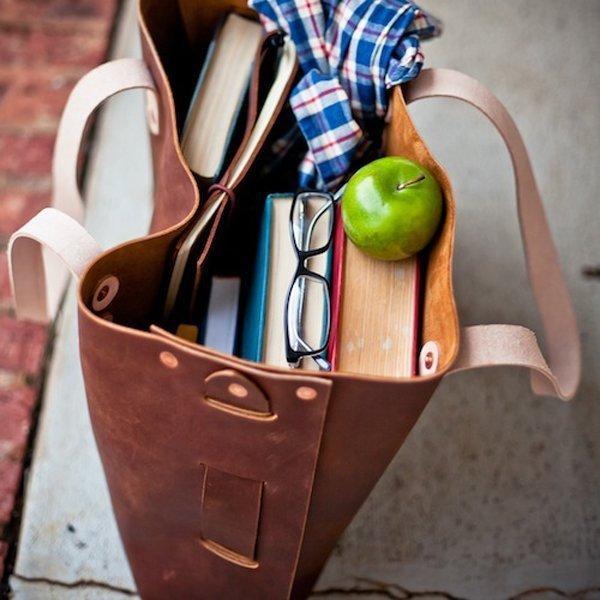 Fancy - No. 1111 Tote Bag by ColsenKeane