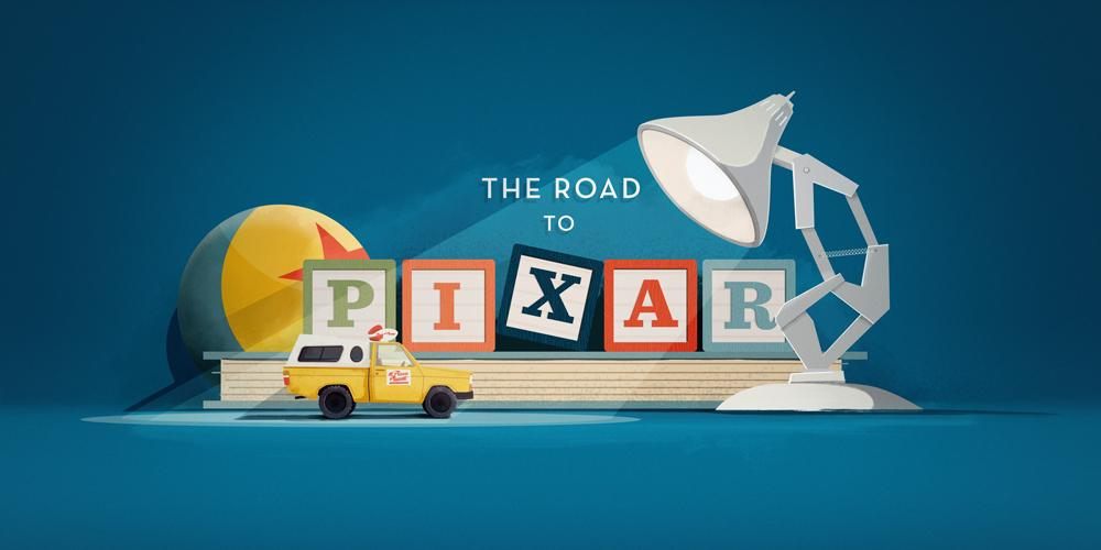 RoadToPixar_Main_004.jpg by Colin Hesterly
